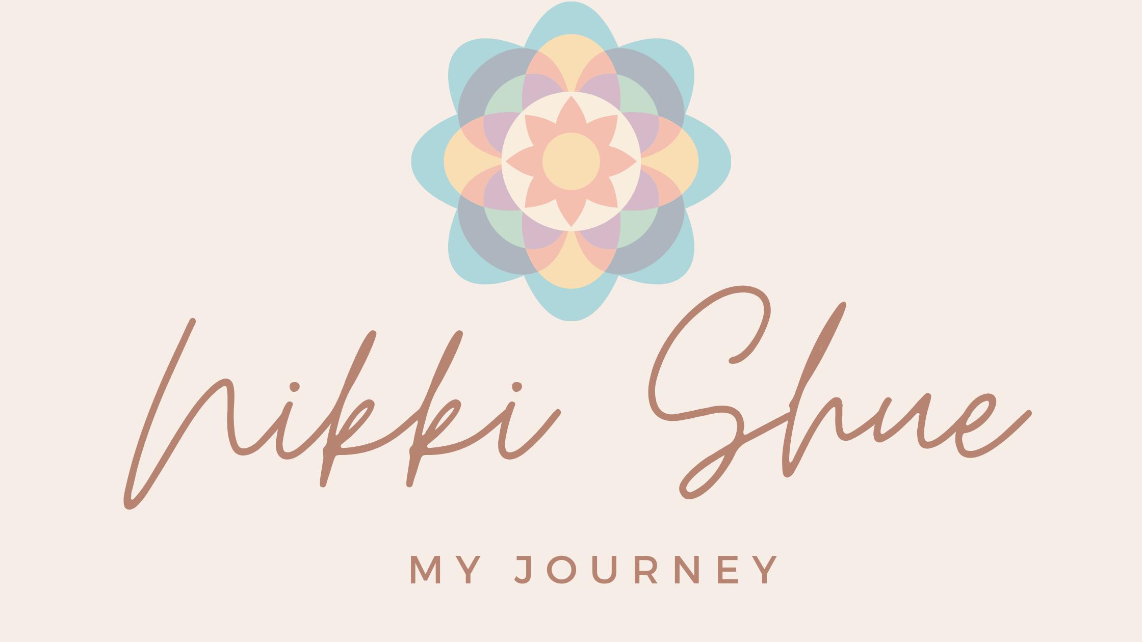 Nikki Shue